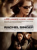 L'Affaire Rachel Singer