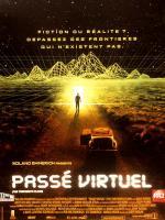 Passé virtuel