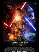 Star Wars - Le Réveil de la Force