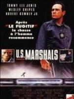 US marshals